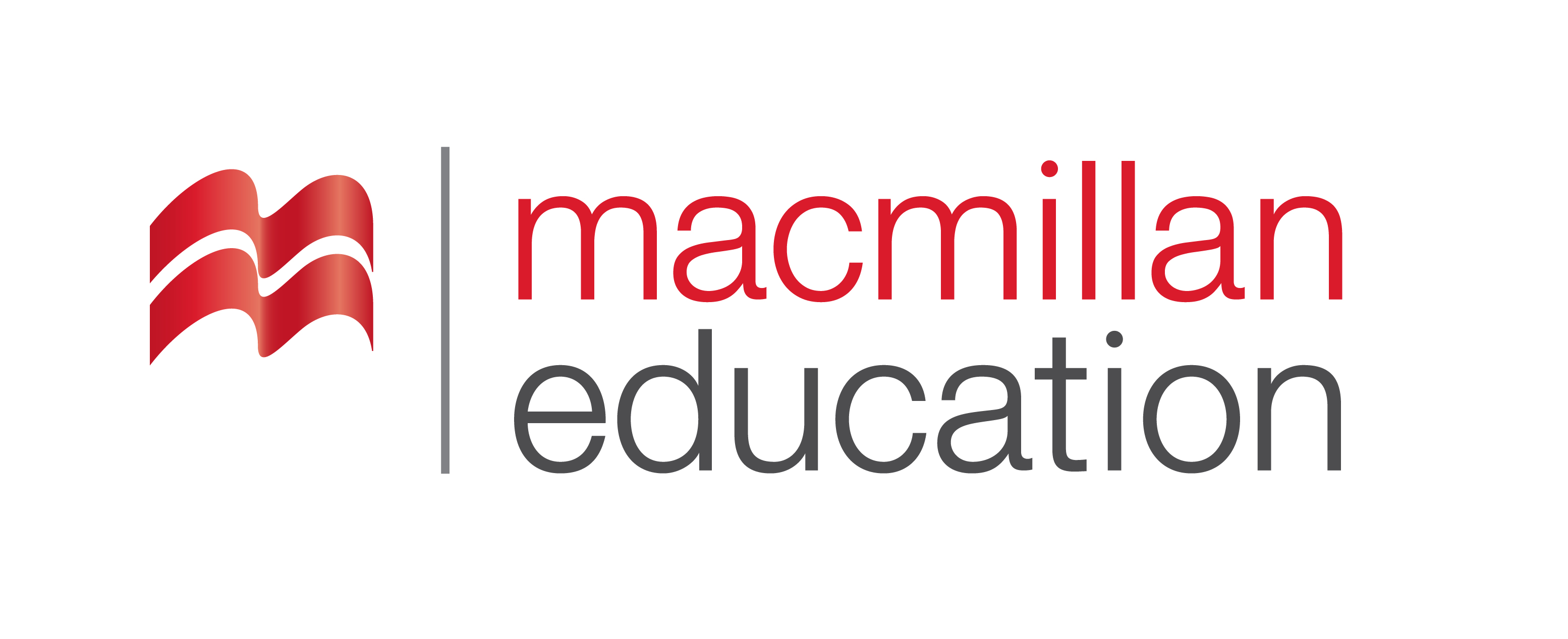Macmillan-Education.jpg