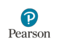 PearsonLogo_Primary_Blk_RGB_0_0_0.png