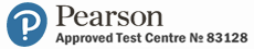 logo1_pearson_new.png