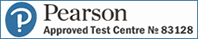 logo1_pearson_new1.png