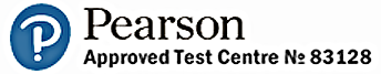 logo_pearson_NEW.png
