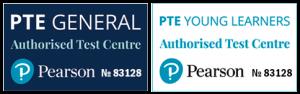 Logo_Pearson_0.png