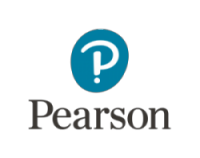 PearsonLogo_Primary_Blk_RGB_0_0_0.png
