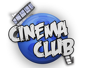 cinema_club.png