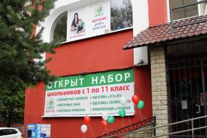 sizova_1682 (1).jpg