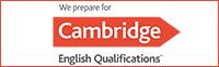 Logo_Cambridge_web.jpg