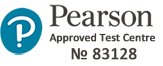 Pearson-2.png