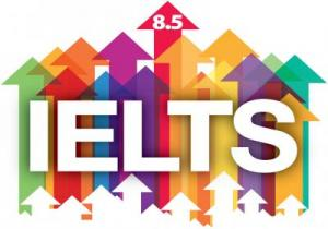 IELTS-is-your-passport-to-stundy-in-Canada-Finland_0_0.jpg