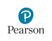 PearsonLogo_Primary_Blk_RGB_0.png