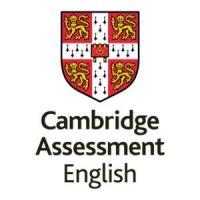 cambridge-300x300_0.jpg