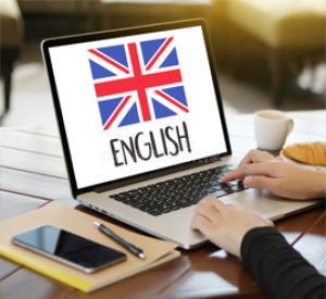 english-online_0.jpg