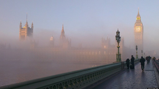 smog-LONDON.jpg