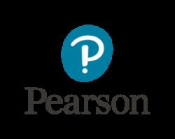 PearsonLogo_Primary_Blk_RGB_0.png