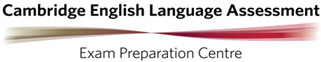 cambridge advanced english, cambridge english language assessment