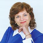 <p><strong>Денисова Ирина Анатольевна</strong></p>