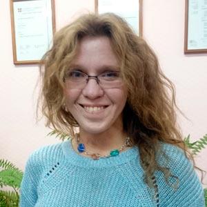<p><strong>Хованцева Анастасия Анатольевна</strong></p>