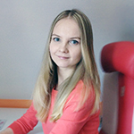 Каргашина Анастасия Алексеевна