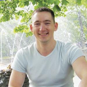 <p><strong>Акимов Геннадий Юрьевич</strong></p>