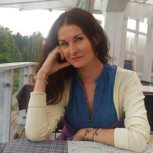 <p><strong>Александрова Диана Витальевна </strong></p>