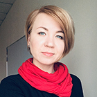 Белолапова Анастасия Михайловна