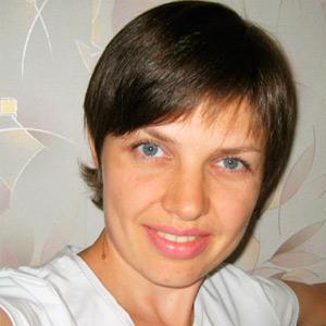 <p><strong>Чистякова Екатерина Леонидовна</strong></p>